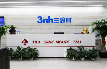 Shenzhen ThreeNH Technology Co., Ltd.